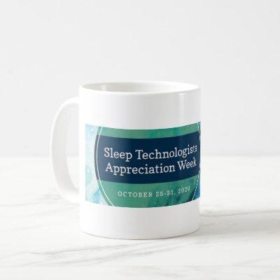 AAST 2020 STAW Mug