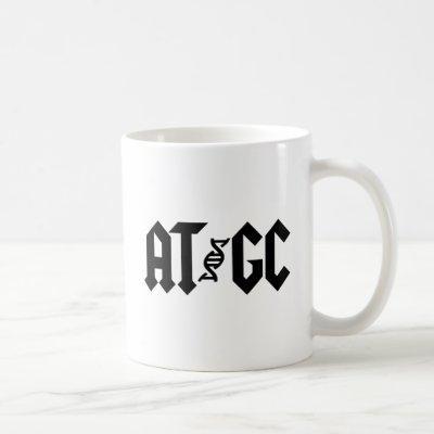 AT_GC COFFEE MUG