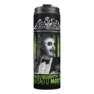 """Beetlejuice 