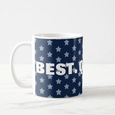 Best QA Ever Mug