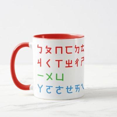 BPM Mug-N Mug