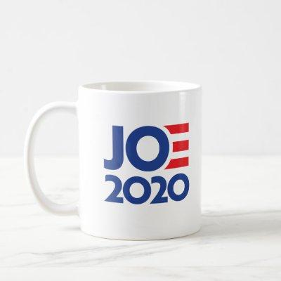 Campaign JOE BIDEN 2020 Coffee Mug