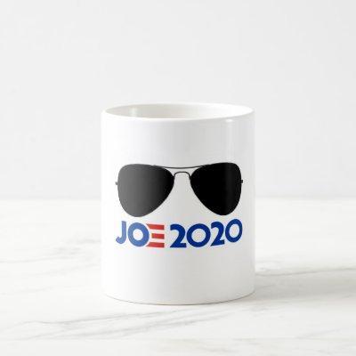 Classic Mug, 11 oz Coffee Mug