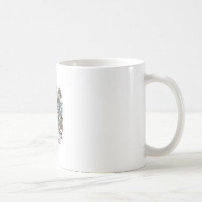 Coffee Mug Single Image