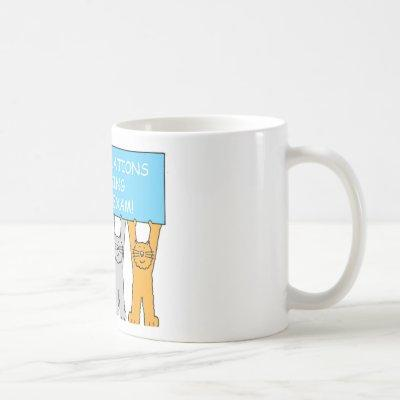 Congratulations on Passing the CPA Exam Coffee Mug