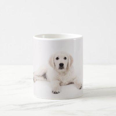 Custom Family or Pet Photo Mug