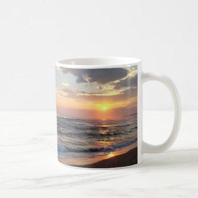 Custom Photo Personalized Coffee Mug