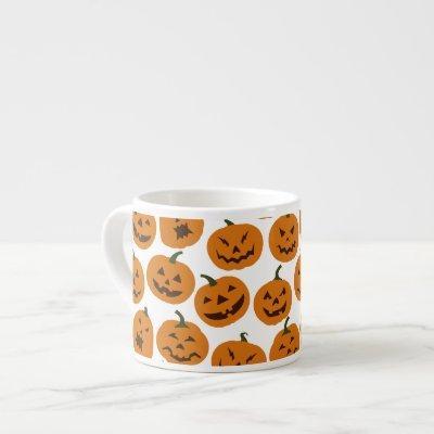 Every Jack Espresso Cup