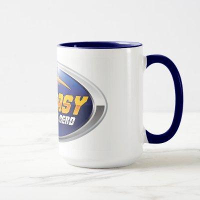 FFN Mug