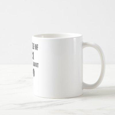First Rule of 2021 Never Talk About 2 Coffee Mug