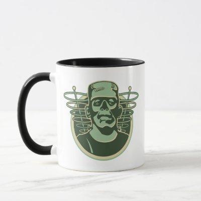 frankenstein2 mug