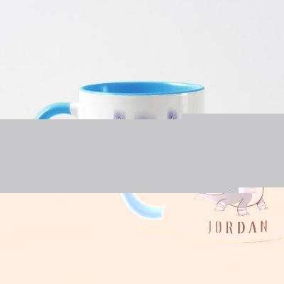Frozen 2 | Bruni & Fire Elements Mug