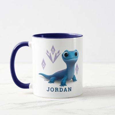 Frozen 2 | Bruni the Fire Spirit Mug