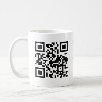 Geeks Do It Best Mug