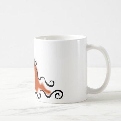 Hairstylist - Hairdresser Coffee Mug