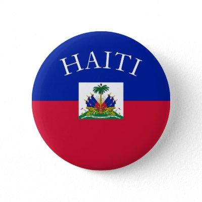haiti button