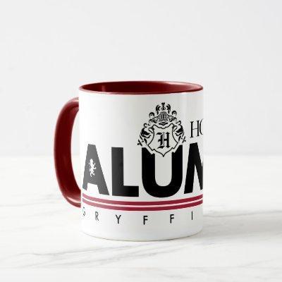 Harry Potter | HOGWARTS™ Alumni GRYFFINDOR™ Mug