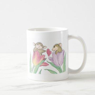 House-Mouse Designs® - Mugs