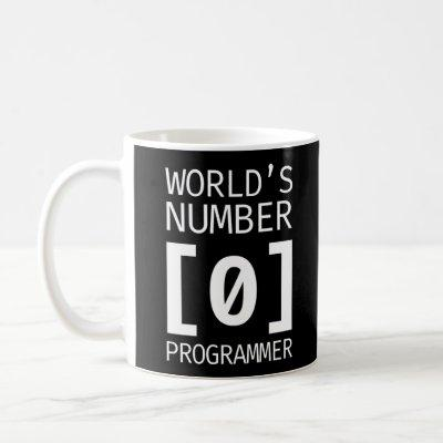 If You Count 3 Bugs We Be Friend Programmer Coding Coffee Mug