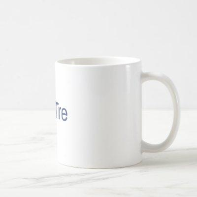 ins'Pi're Coffee Mug