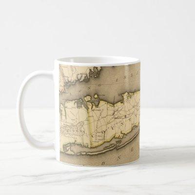 Its Bean Reel Coffee Mug