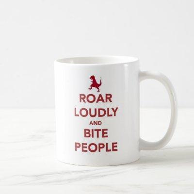 It's Good To Be Grumpy Coffee Mug
