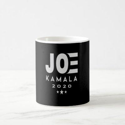 Joe Kamala 2020 best gift Coffee Mug