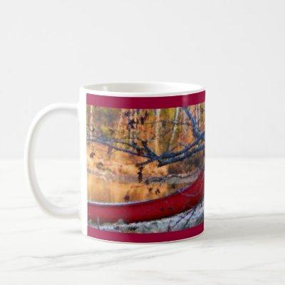 Lake Anna, Virginia , Mug
