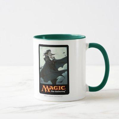 Magic: The Gathering - Bloodline Keeper Mug