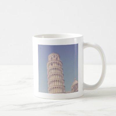 Make your own Instagram photo mug | Upload image