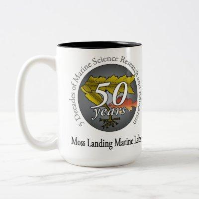 Mug (15 oz): two-tone, ich/phycol