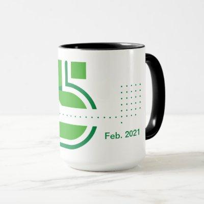 Mug 2021