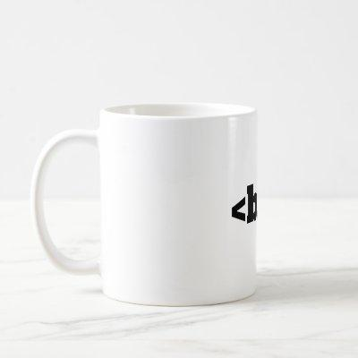 Mug For Programmers
