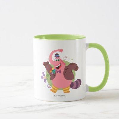 Oh...Sugar! Mug