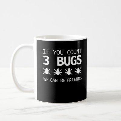 People Spelling Best Passwords Programmer Coding Coffee Mug
