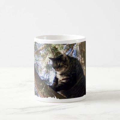 personalized photo pet mug 2020