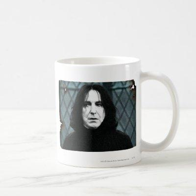 Snape 1 coffee mug