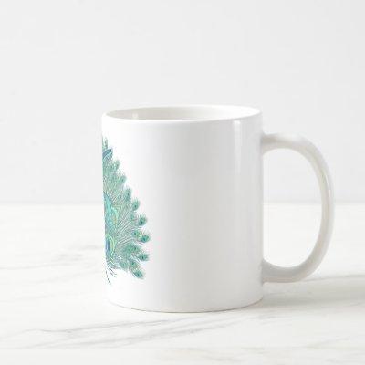 sweet 16 birthday decorated age number coffee mug