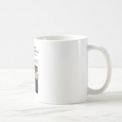Systems Administrator Appreciation Day - July Coffee Mug