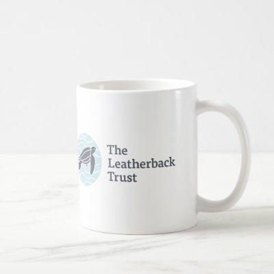 TLT Mug