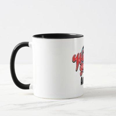 Worlds Greatest Advisor Mug