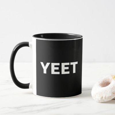 YEET Combo Mug