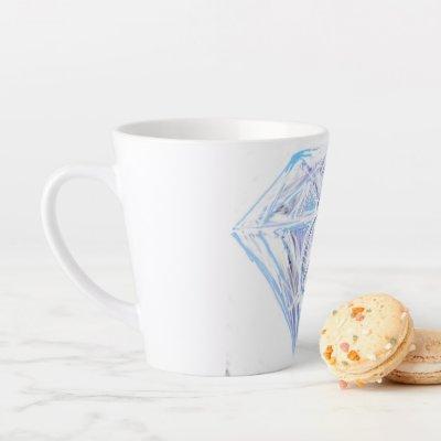 Zooncoolion Cofee Mug